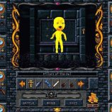 Скриншот Grimoire