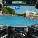 Скриншот Speedboat Attack – Изображение 7