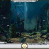 Скриншот Легенды II. Полотна богемского замка