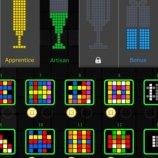 Скриншот Glow Artisan – Изображение 2