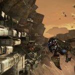 Скриншот Mass Effect 3: Leviathan – Изображение 7