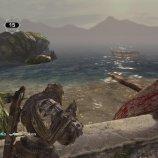 Скриншот Gears of War 3