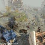 Скриншот Faces of War – Изображение 81