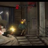 Скриншот R.I.P.D.: Призрачный патруль/ R.I.P.D. The Game