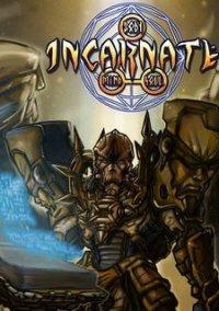 Incarnate – фото обложки игры