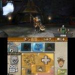 Скриншот Monster Hunter 3 Ultimate – Изображение 127
