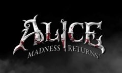 Alice: Madness Returns. Геймплей