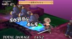 В сети появились первые скриншоты Disgaea 4 Return - Изображение 3
