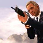 Скриншот GoldenEye 007 (2010) – Изображение 25