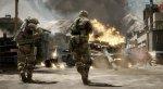 Скидки дня: Battlefield и Medal of Honor - легендарные шутеры - Изображение 6
