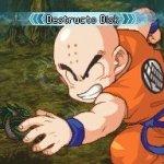 Скриншот Dragon Ball Z: Attack of the Saiyans – Изображение 24