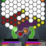 Скриншот Ingenious: The Board Game – Изображение 1