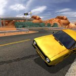 Скриншот TrackMania (2003) – Изображение 37