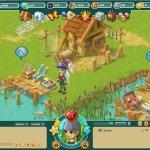 Скриншот Farm Kingdom – Изображение 1