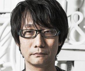 Хидео Кодзима спрятал информацию о своем уходе в MGS 5: Ground Zeroes