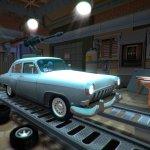 Скриншот MotorGun – Изображение 3