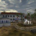 Скриншот Cabela's 4x4 Off-Road Adventure 3 – Изображение 48