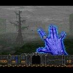 Скриншот HeXen: Beyond Heretic – Изображение 3