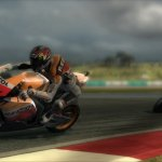 Скриншот MotoGP 10/11 – Изображение 7