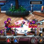 Скриншот Final Fight 2 – Изображение 3
