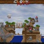 Скриншот Clonk Rage – Изображение 32