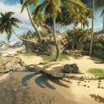 Скриншот Call of Duty: Black Ops 2 Vengeance – Изображение 5