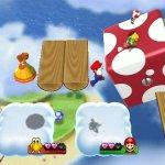 Скриншот Mario Party 9 – Изображение 19