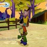 Скриншот Ed Edd n' Eddy: Mis-Edventures