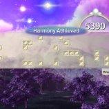 Скриншот Chime Spirits – Изображение 3