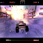 Скриншот 4x4 Dream Race – Изображение 4