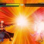 Скриншот Marvel vs. Capcom: Infinite – Изображение 30