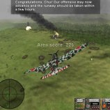 Скриншот Pacific Warriors 2: Dogfight!