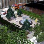 Скриншот Fire Department 3 – Изображение 2