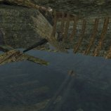 Скриншот Корсары 3: Город Потерянных Кораблей