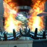 Скриншот Rango: The Video Game – Изображение 2