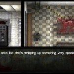Скриншот Blackbay Asylum – Изображение 10