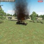 Скриншот WWII Battle Tanks: T-34 vs. Tiger – Изображение 33