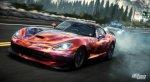 Рецензия на Need for Speed: Rivals - Изображение 9