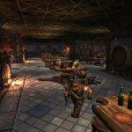Скриншот War for the Overworld – Изображение 13