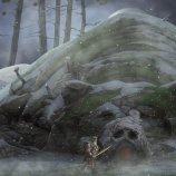 Скриншот Niffelheim – Изображение 3