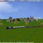 Скриншот Railway Mogul – Изображение 3