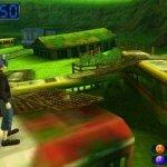 Скриншот Digimon World Re: Digitize Decode – Изображение 8
