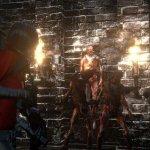 Скриншот Resident Evil 6 – Изображение 185