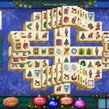 Скриншот Mahjong Holidays 2006 – Изображение 2