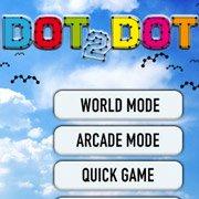 Обложка Action Dot-2-Dot
