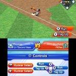 Скриншот Arc Style: Baseball 3D – Изображение 3