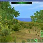 Скриншот Pirate Hunter – Изображение 149