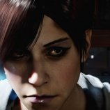 Скриншот inFamous: First Light