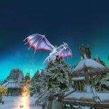 Скриншот Повелители драконов