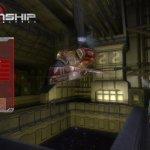Скриншот Gunship: Apocalypse – Изображение 6